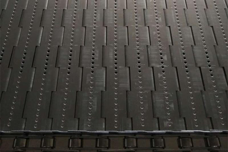 不锈钢链板 www.dzycjxgs.com_看图王.jpg