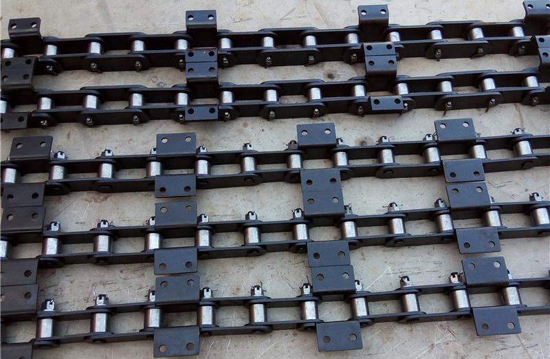 大节距弯板链条 www.dzycjxgs.com.jpg