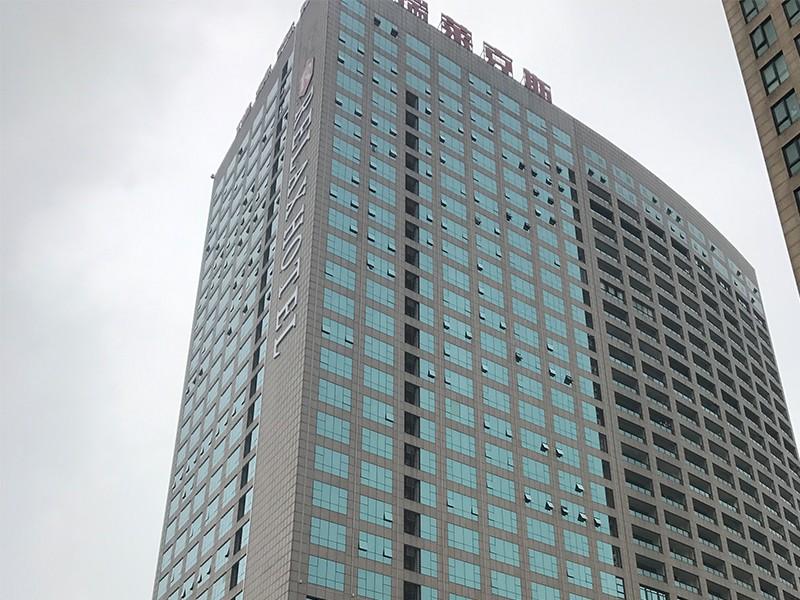 綠都嘉瑞廣場1.JPG