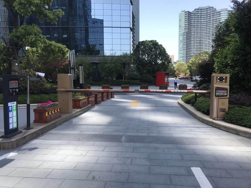 中国绿都房产国金中心.JPG