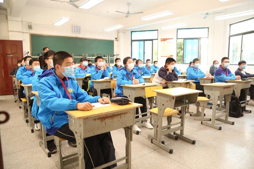 3..课堂.JPG
