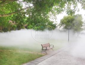 重庆万州市政南滨公园