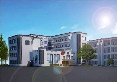 萍乡市广播电视大学职业中等专业学校.jpg