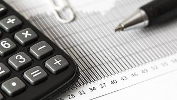 5月最新企业贷款优惠政策,最高可领取30万补贴