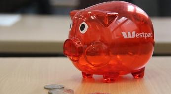 如何正确申请房屋抵押贷款?抵押贷款风险盘点
