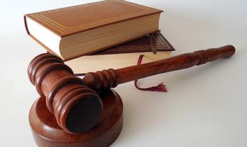 民法典:70年产权到期自动续期,暂不需缴纳税费