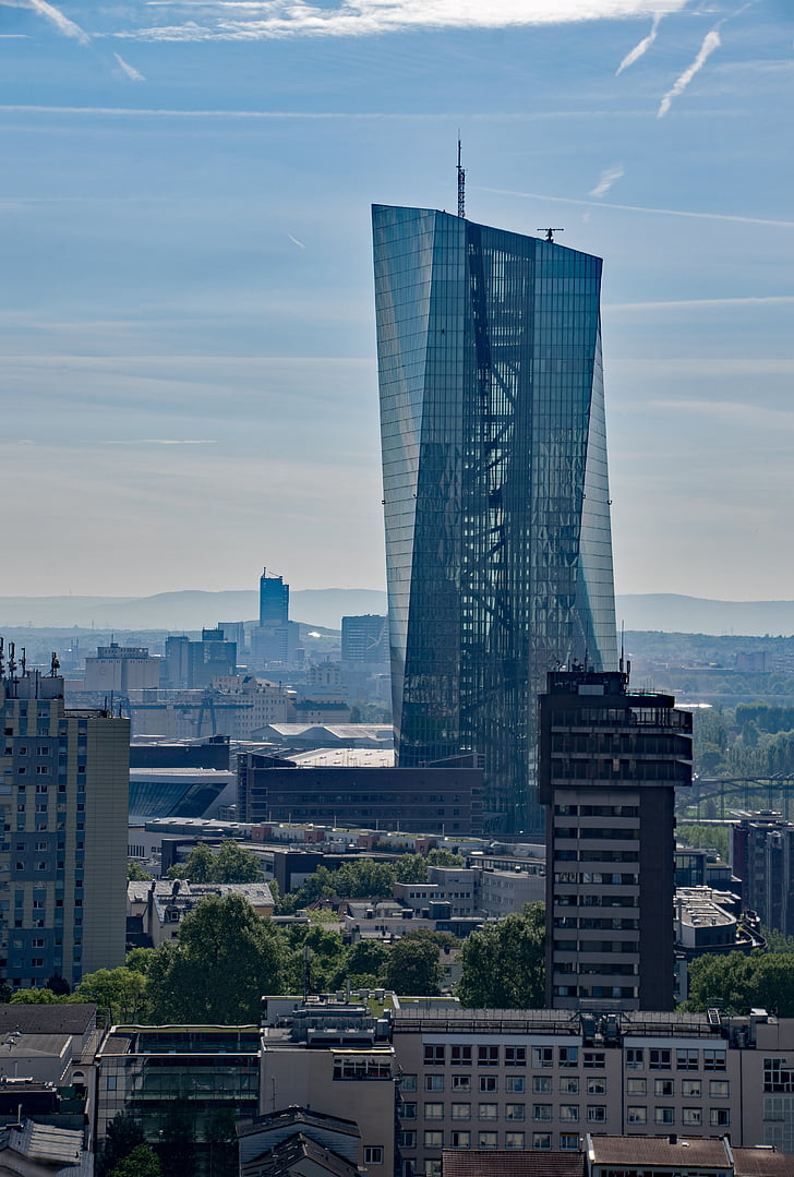 ecb-european-central-bank-frankfurt-hesse-preview.jpg