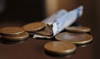 money-economy-salary-thirteenth-preview.jpg