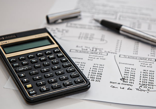 calculator-calculation-insurance-finance-preview.jpg