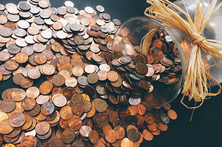 coins-pennies-money-currency-preview.jpg