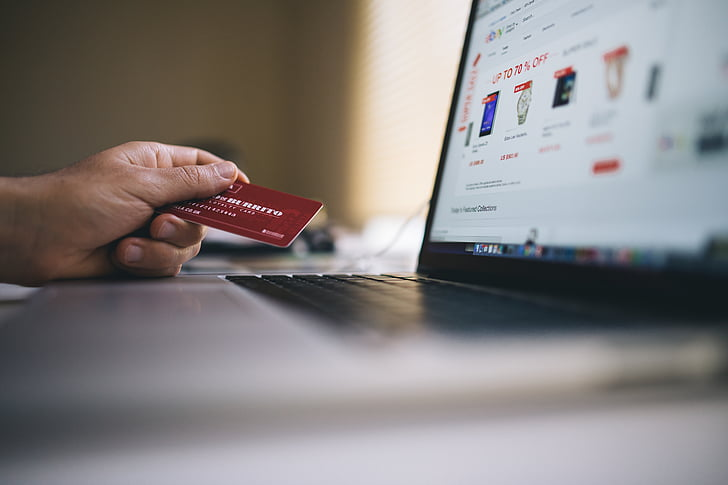 banking-buy-computer-credit-card-preview.jpg