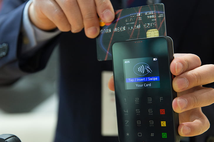 credit-card-payment-credit-card-preview.jpg