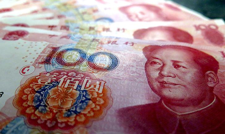 money-rmb-renbinbi-yuan-preview.jpg