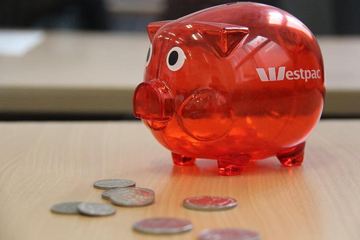 piggybank-piggy-coin-savings-preview.jpg