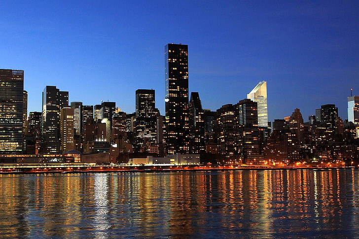 new-york-new-york-city-city-skyline-preview.jpg