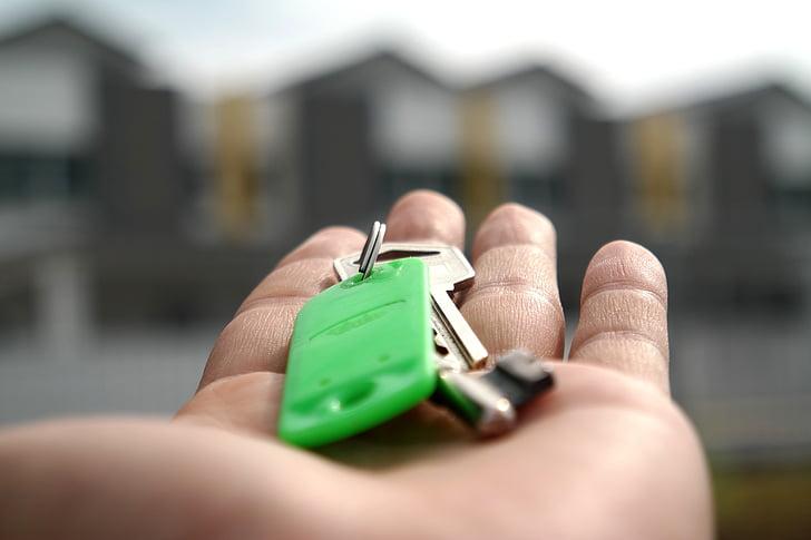 key-home-house-estate-preview.jpg