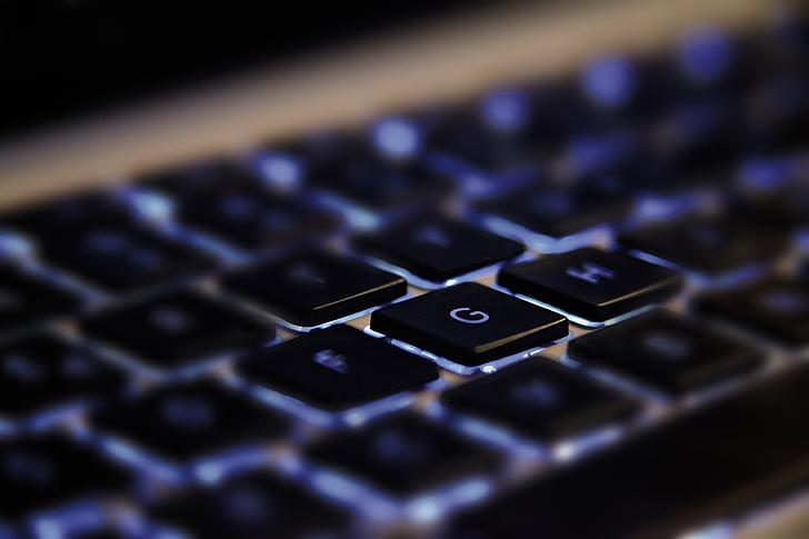 technology-keyboard-computing-peripheral-preview.jpg