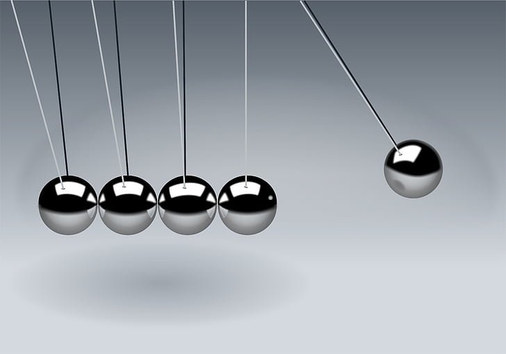 newton-s-cradle-balls-sphere-action-preview.jpg