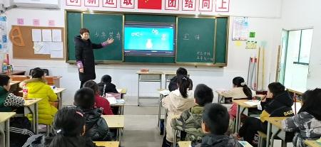 江家店镇禁毒宣传进校园02.jpg