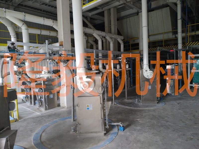 沸石粉、磷酸氢钙气力输送.jpg