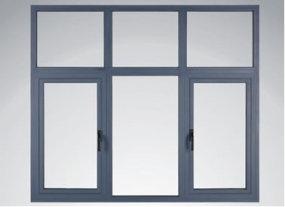 遵义塑钢门窗厂