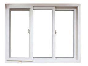 遵义塑钢门窗