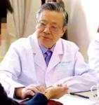 王琦国医大师