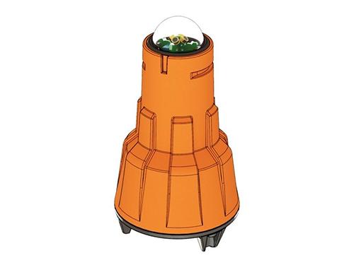 FDIR4H红外火焰探测器1.png