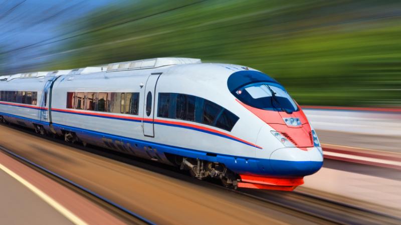 除夕火车票即将开售 铁路部门提示注意疫情防控要求