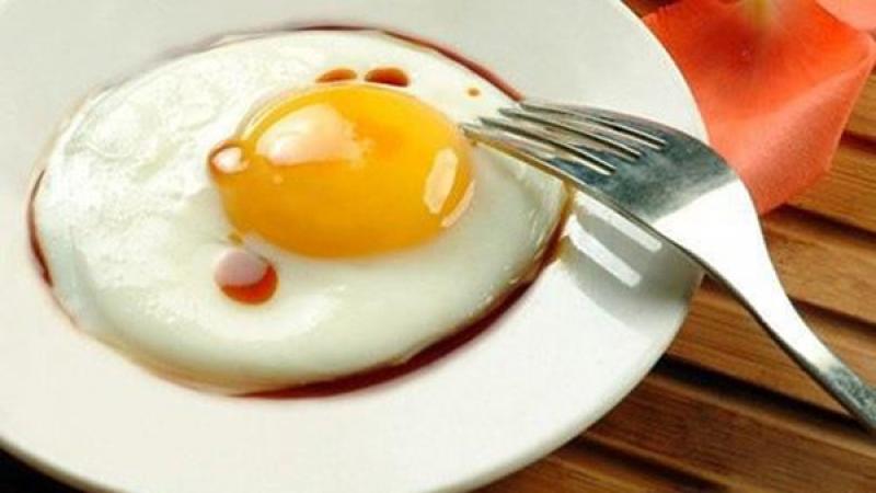 怎么煎荷包蛋不粘锅?煎荷包蛋不粘锅的小技巧