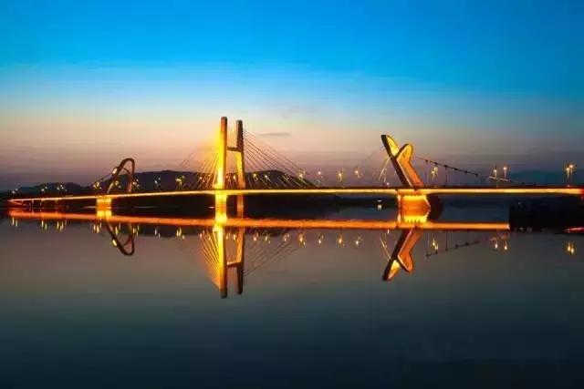 南郑.png