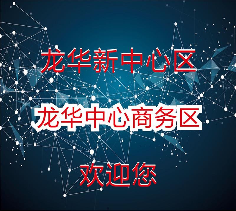 龙华新中心区中心商务区幸福新城.jpg