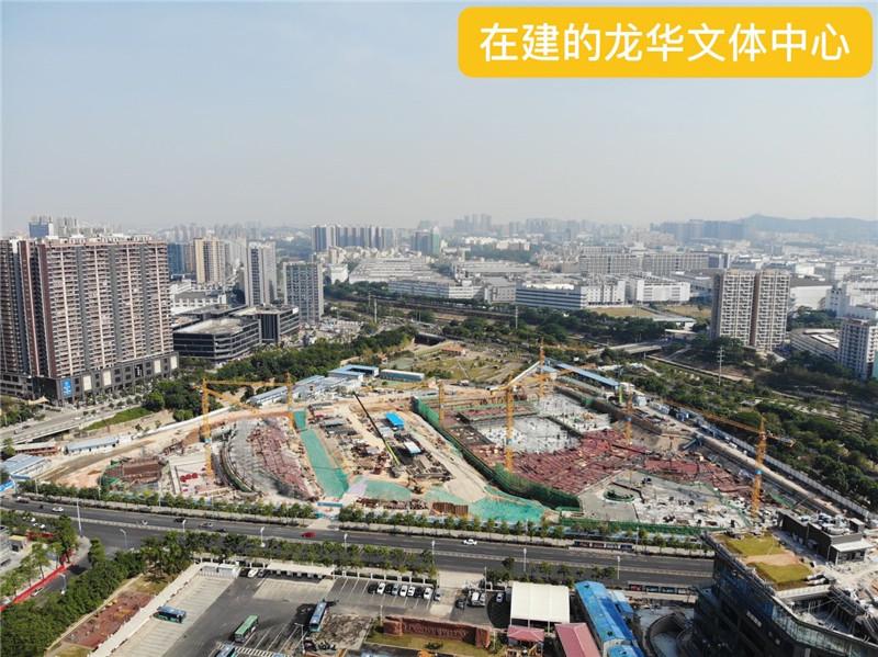 龙华文体中心今年将开业.jpg