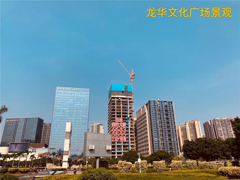 龙华文化广场全貌.jpg