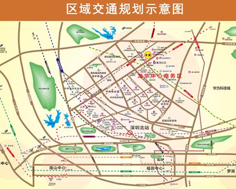 幸福新城区域交通图.jpg