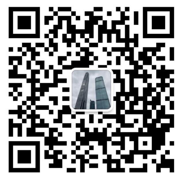 幸福新城项目客服微信.jpg