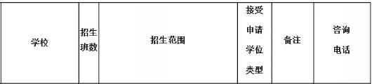 宝安实验学校.png