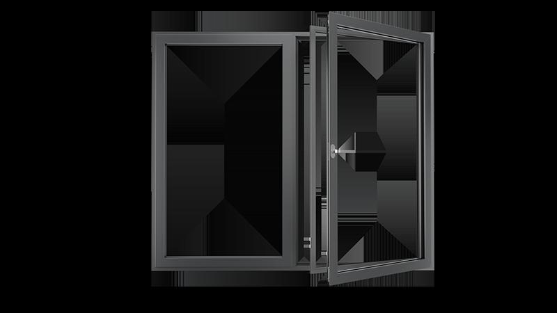 南京系统门窗的优异之处