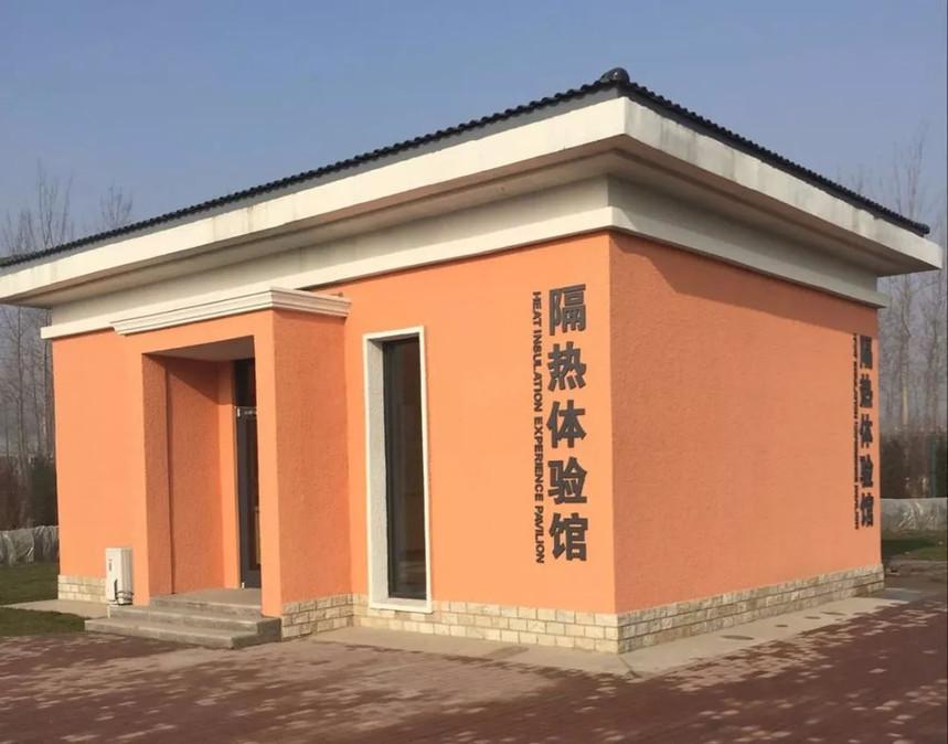 夏季阳光房的隔热问题怎么解决,南京阳光房制作给你实用建议