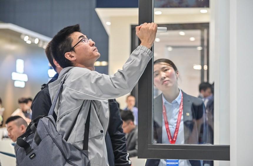 这么多人装修买系统门窗好用吗?看完这些你也会选它!
