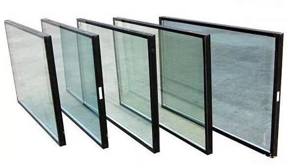 南京系统门窗公司