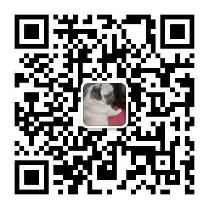 805F4BA646663402AE2484AAFC63C44A.png