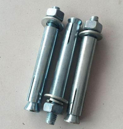 膨胀螺栓02.png