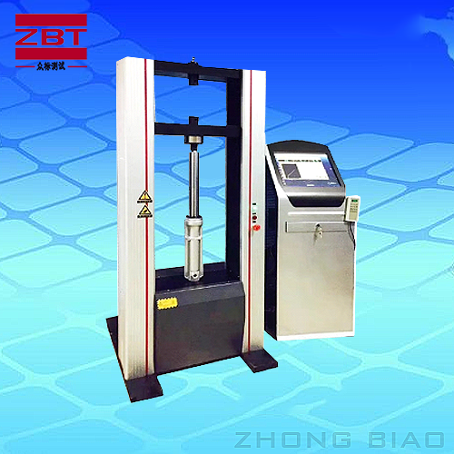 微机控制减震器弹簧压力试验机.png