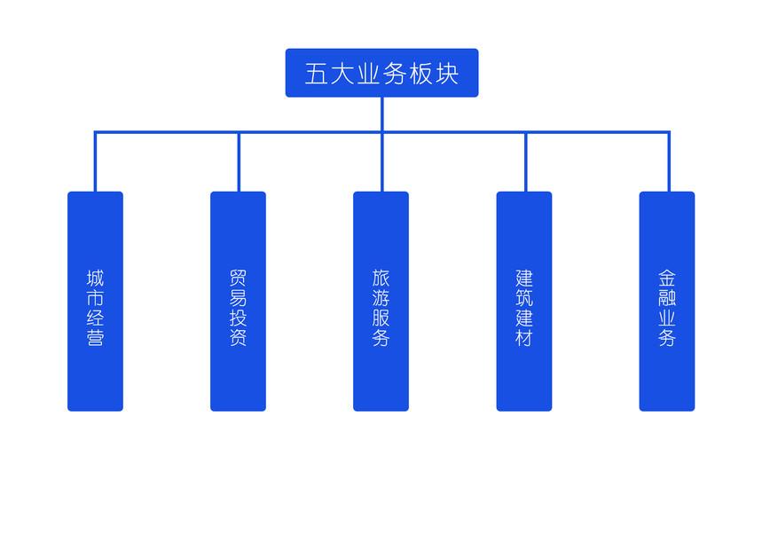 五大业务板块.jpg