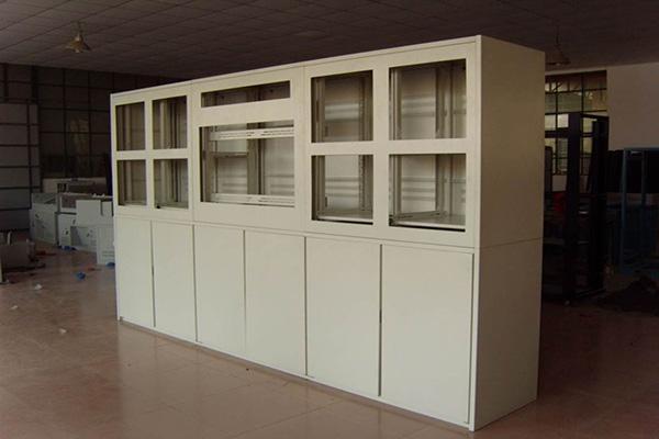杭州钣金机箱加工