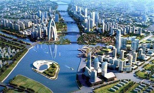 北京市装配式建筑、绿色建筑、绿色生态示范区项目市级奖励资金管理暂行办法