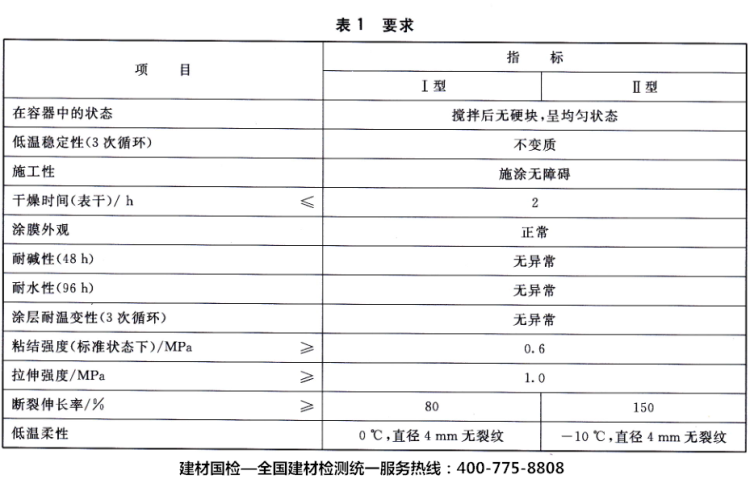 4567_看图王.png