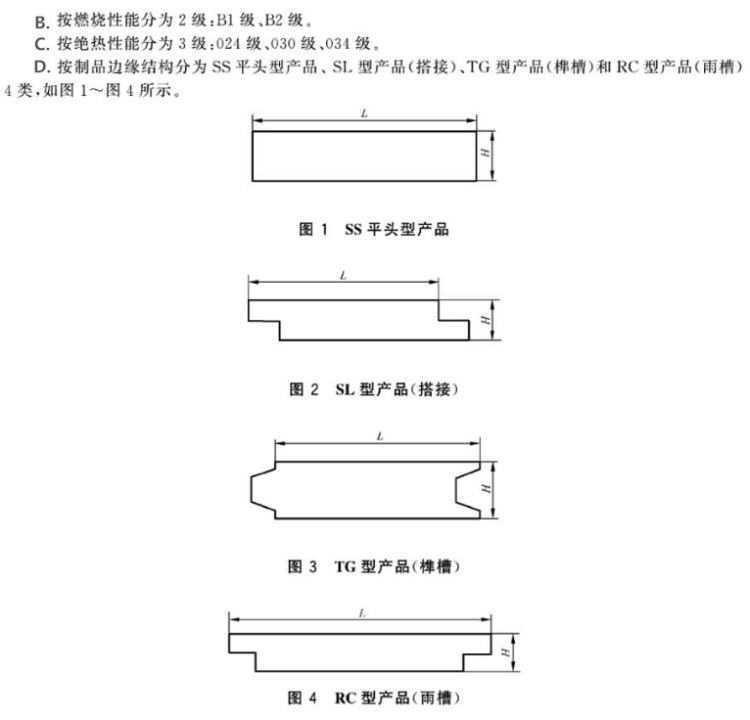 )CW23)@(I_%Z%4D34P$D}KS_看图王.png