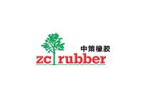 杭州中策橡胶股份公司